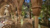 La Sultana Hotel Marrakech Restaurant