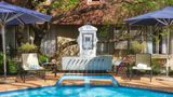 Protea Hotel Balalaika Sandton Recreation
