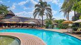 Protea Hotel Ranch Resort Recreation