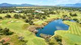 Protea Hotel Ranch Resort Golf