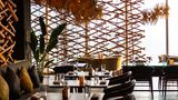Renaissance Downtown Hotel, Dubai Restaurant