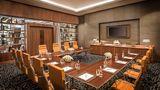 Sheraton Baku Intourist Meeting