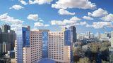 Sheraton Xi'an Hotel Other