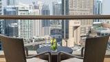 Delta Hotels Jumeirah Beach, Dubai Room