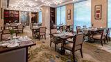 Sofitel Hangzhou Westlake Restaurant