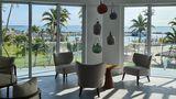 Abaco Beach Resort & Boat Harbour Lobby