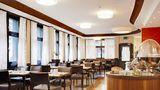 Du Commerce Hotel Restaurant