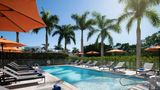 Four Points by Sheraton Punta Cana Recreation