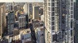 Meriton Suites World Tower Exterior