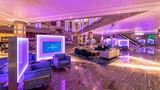 InterContinental Miami Lobby