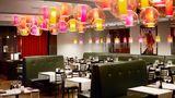 Tivoli Hotel Restaurant