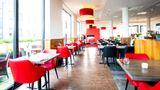 Bastion Hotel Restaurant