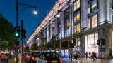Amba Hotel Marble Arch Exterior
