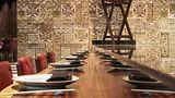 Sofitel Dubai The Obelisk Restaurant