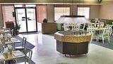 Castaways Resort & Suites Restaurant