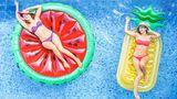 Magnuson Hotel Ocean Springs Pool