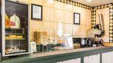 Magnuson Hotel Little Rock South Restaurant