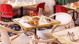 Mercure Paris Lyon Bastille Restaurant