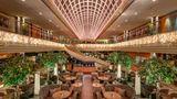 Vienna Marriott Hotel Restaurant