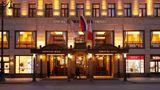 Corinthia Hotel St Petersburg Exterior