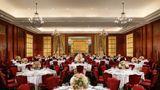 Corinthia Hotel St Petersburg Meeting