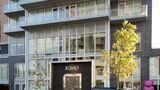 SoHo Residences Apartment Hotels at SoHo Exterior