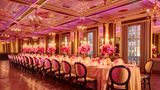 Hotel Cafe Royal Ballroom