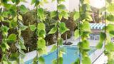 Kimpton Goodland Fort Lauderdale Beach Pool
