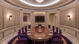 Palazzo Versace Dubai Meeting