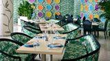 Palazzo Versace Dubai Restaurant