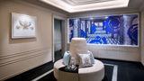 Palazzo Versace Dubai Spa