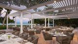 Tortuga Bay Restaurant