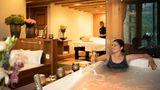 Grand Hotel Kronenhof Room