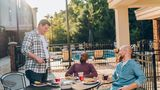 Candlewood Suites Bel Air Other