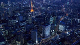 ANA InterContinental Tokyo Other