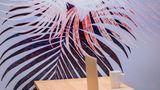 Ibis Styles Antibes Restaurant