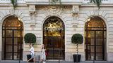 Citadines St Germain des Pres Paris Exterior