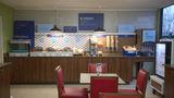 Holiday Inn Express Anderson-I-85 Restaurant