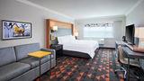 Holiday Inn & Suites Oakville @ Bronte Room