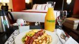 Holiday Inn Birmingham - Hoover Restaurant
