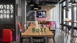 Moxy Bucharest Old Town Other