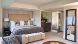Dupont Circle Hotel Suite
