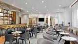AC Hotel Fort Lauderdale Airport Restaurant