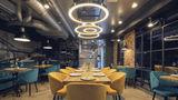 The Bridge Suites Restaurant