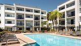 Courtyard Tampa Westshore/Airport Recreation