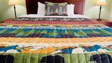 Salida Inn & Monarch Suites Room