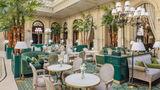 InterContinental Paris Le Grand Hotel Restaurant