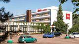 Ibis Hotel Dortmund West Exterior