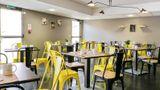 Appart'City Agen Centre Restaurant
