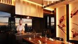 ANA InterContinental Tokyo Restaurant